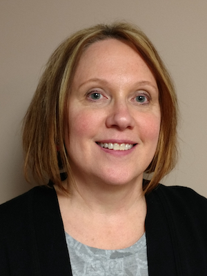 photo of Deborah J. Moreau, Esq